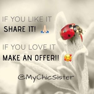 Other - 🛍💕Awesome Deals💕🛍